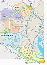 Detail_map_l
