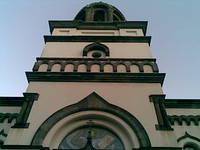 20091121