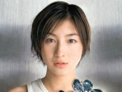 Ryokohirosuea8_2
