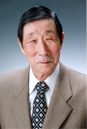 Yokoyama2
