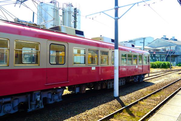 P1050994